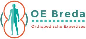 amphia ziekenhuis orthopedie